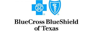 Diabetes Treatment Texarkana | Endocrinology & Diabetes